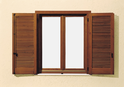 Finestre persiane zanzariere alluminio pvc serravalle for Persiane finestre